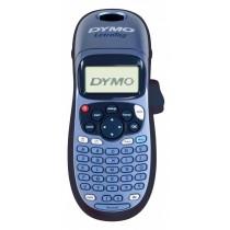 Dymo LetraTag 100H S0884020