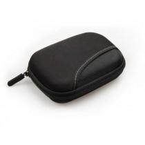 NATEC Etui do GPS/HDD/kamera SHRIMP Black