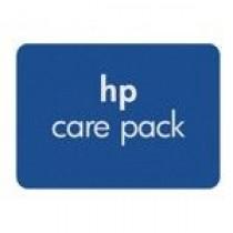 HP Monitor eCare Pack/4y NBD onsite f monitors