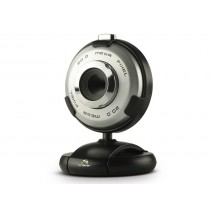Tracer Kamerka internetowa Gizmo Cam 0.3M pixels 800x600