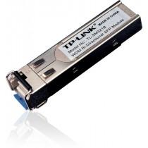 TP-Link SM321B moduł dwukierunkowy SFP,WDM, 10km, 1000Base-BX