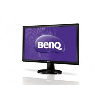 BenQ Monitor 18,5 GL955A VGA Czarny