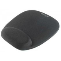Kensington Podkładka pod mysz Foam Mouse Pad - czarna