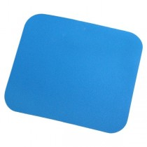 LogiLink - Podkładka pod mysz, niebieska
