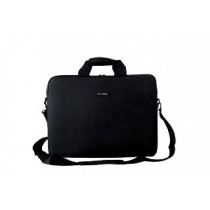 Logic Concept TORBA DO LAPTOPA BASIC 15,6''