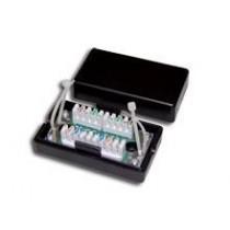 A-LAN Moduł połączeniowy LSA UTP kat 5e