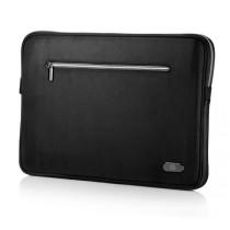 HP Moduł 14.1 Black Sleeve A/P