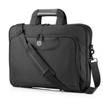 HP Torba Value 18'' Carrying Case