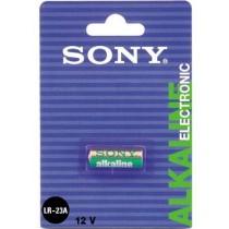 Sony BATERIA LR23A (1SZT BLISTER)