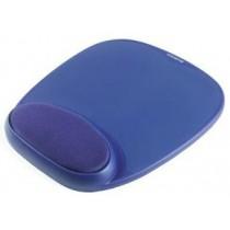 Kensington Podkładka pod mysz Foam Mouse Pad (Blue)