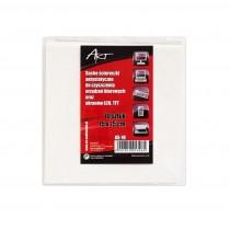 ART AS-10 Ściereczki antystatyczne,suche LCD/TFT/ 10szt 15X15cm
