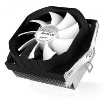 Arctic Cooling ARCTIC Alpine 64 Plus chladič CPU - 92mm (AMD FM2+, FM1, AM3+, AM3, AM2+, AM2, 939, do 100W)