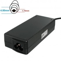 Whitenergy zasilacz sieciowy Compaq 18.5V/2.7A 50W (wtyczka 4.8x1.7 mm)