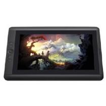 Wacom Cintiq 13HD - tablet graficzny LCD