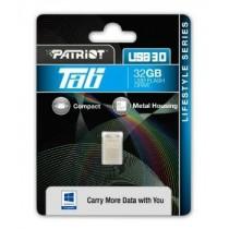 Patriot Pamięć Tab 32GB, USB3.0, metalowy