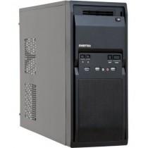 Chieftec obudowa LG-01B-OP (bez zasilacza) USB 3.0