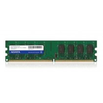 A-Data 2GB 800MHz DDR2 CL6 DIMM 1.8 V