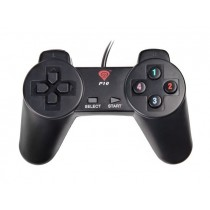 NATEC Gamepad GENESIS P10 (PC)