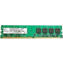GSkill DDR3 2GB 1333MHz CL9 256x8 1 rank