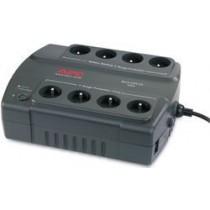 APC Back-UPS 400VA, 230V, FR/PL