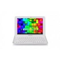ModeCom Tablet 10,1 FreeTAB 1002 IPS X4, 16GB 2MP/ 5MP+ Klawiatura Bluetooth
