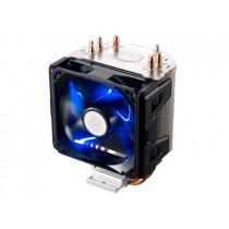 Cooler Master Hyper 103 2011-3/2011/1150/1151/1155/FM2+/FM2/FM1/AM3+/AM3/AM2