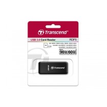 Transcend card reader USB3.0 SD/microSD