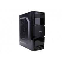 Zalman Obudowa ZM-T3 Mini Tower (bez PSU, USB 3.0)