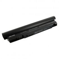 Whitenergy Premium HC bateria Sony VAIO VGP-BPS11 VGN-TZ12 11.1V Li-Ion 7800mAh