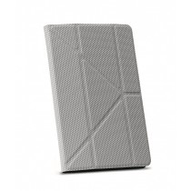 TB Touch Cover 7 Grey uniwersalne etui na tablet 7' - C70.01.GRY