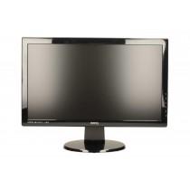 BenQ Monitor 21.5 GL2250HM LED 2ms/20mln/DVI/HDMI