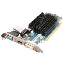 Sapphire Radeon R5 230, 2GB DDR3 (64 Bit), HDMI, DVI, VGA, LITE