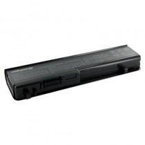 Whitenergy bateria do laptopa DELL Studio 1745 11.1V Li-Ion 4400mAh czarna