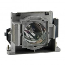 Whitenergy Lampa do Projektora Mitsubishi HD4000U