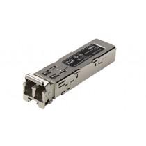 Linksys Cisco MGBLH1 Gigabit LH Mini-GBIC SFP Transceiver