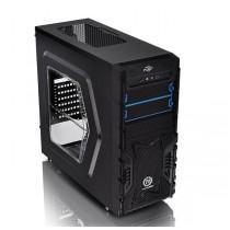 Thermaltake Versa H23 USB 3.0 Window (120mm), czarna