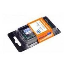 GoodRam Pamięć DDR3 4GB 1600MHz CL11 SODIMM 1.5V (512x8)