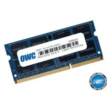 OWC SO-DIMM DDR3 8GB 1333MHz CL9 Apple Qualified