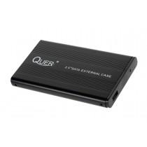 Quer OBUDOWA DYSKU TWARDEGO SATA USB 2.0