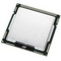Intel Celeron G1840, Dual Core, 2.80GHz, 2MB, LGA1150, 22nm, 54W, VGA, BOX