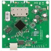 MikroTik Router 911 Lite5 dual RB911-5HnD