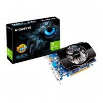 Gigabyte GeForce GT 730 2GB DDR3 128BIT/DVI/HDMI/DS BOX
