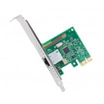 Intel Karta sieciowa serwerowa I210-T1 1xRJ45 GbE PCIe bulk I210T1BLK