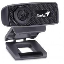 Genius kamera FaceCam 1000X