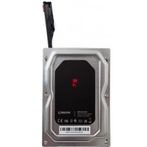 Kingston 2.5'' to 3.5'' SATA Drive Carrier
