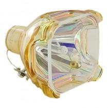 Whitenergy Lampa do Projektora Sony VPL-CS1