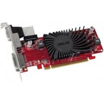Asus Radeon R5 230, 2GB DDR3 (64 Bit), HDMI, DVI, D-Sub