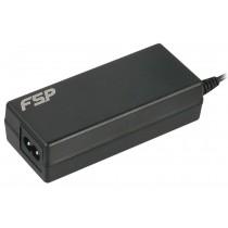 Fortron Zasilacz sieciowy FSP NB CEC 120 do notebooków, moc 120W