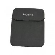 LogiLink Etui na notebooka 13,3 NB0034