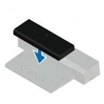 Dell Latitude E-Docking Spacer (E52x0 E54x0 E55x0 E72x0 E74x0)